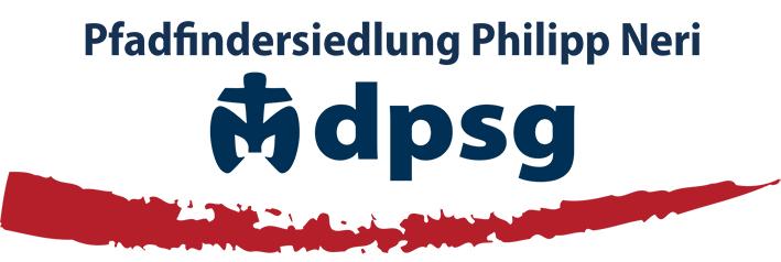 DPSG Siedlung Philipp Neri