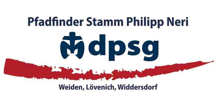 DPSG Stamm Philipp Neri